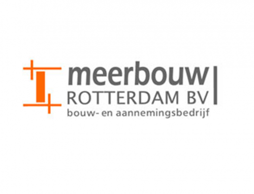 Woningstichting: De Sleutels, Leiden